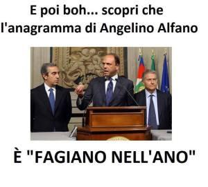 alfano1